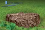 Искусственный камень Де-Люкс на люк D85/15