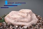 Искусственный камень Де-Люкс на люк D75/30